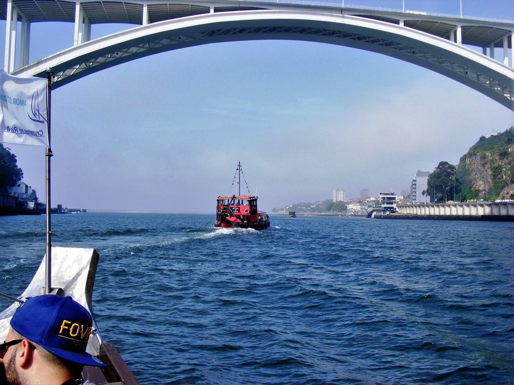 À descoberta do Porto! - Página 3 084_zpso083oafi