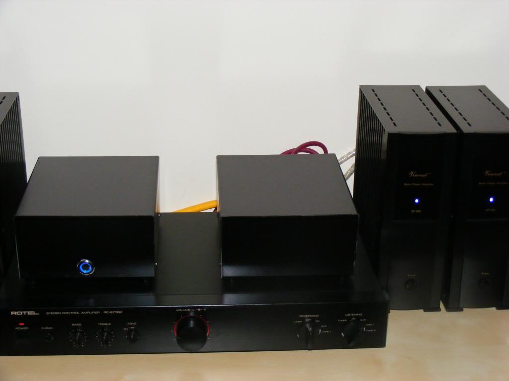 Melhor opção para phonostage? DSCF1281_zps49895417