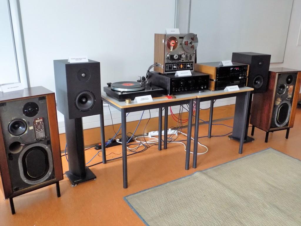 Exposição Audio Vintage 2018 - Página 2 DSCN1758_zpsiulgd56j