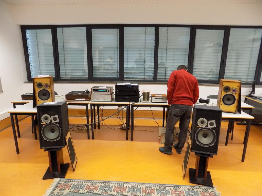 Exposição Audio Vintage 2018 - Página 2 DSCN1809_zpsmdtaxy25
