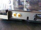 Technics Upgrade by Rui Borges Th_009_zps78f91098