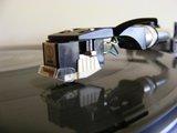 Technics Upgrade by Rui Borges Th_017_zps4d0a665e