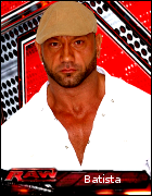 Batista ~ 1