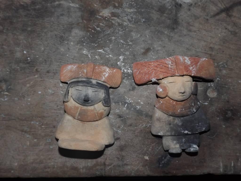 Objetos de ceramica DSCF9791_zpsapjibwmz