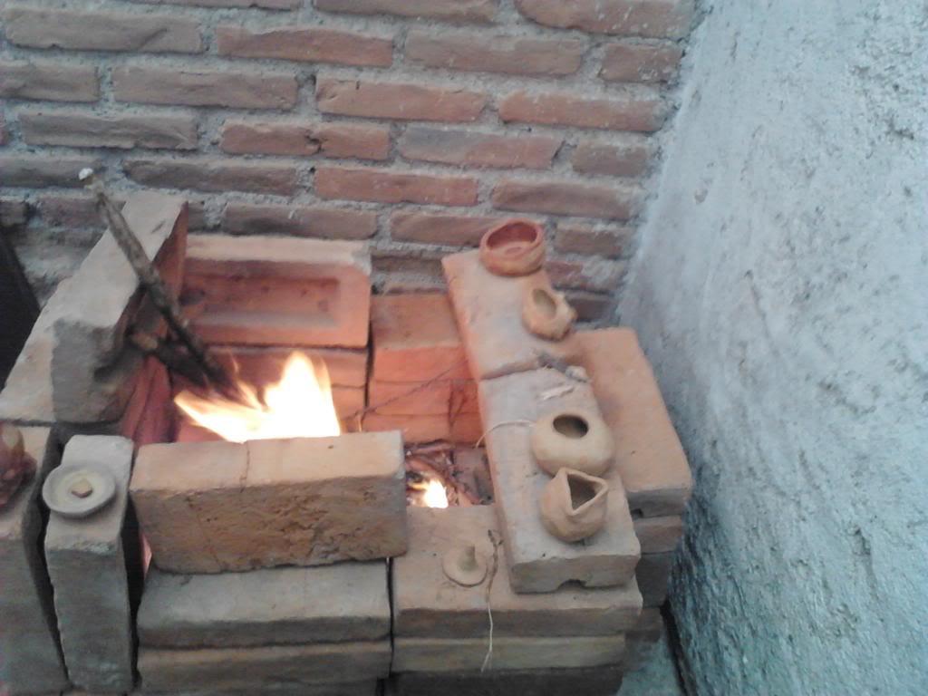 Cocción de ceramica IMG1585_zpsf03631e2