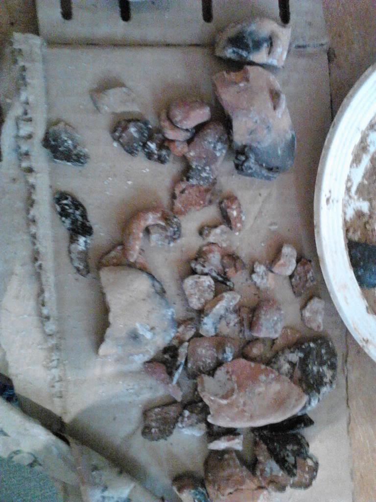 Cocción de ceramica IMG1589_zps4785e3c5