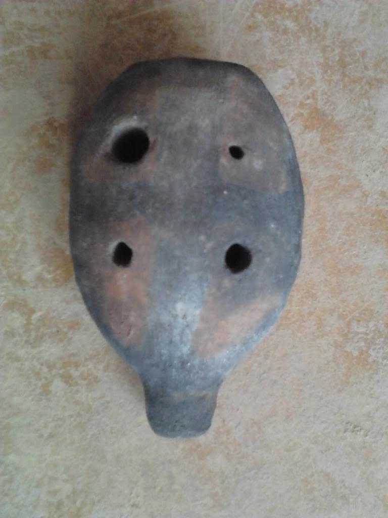 Ocarinas de ceramica IMG1632_zpsbd3eff67