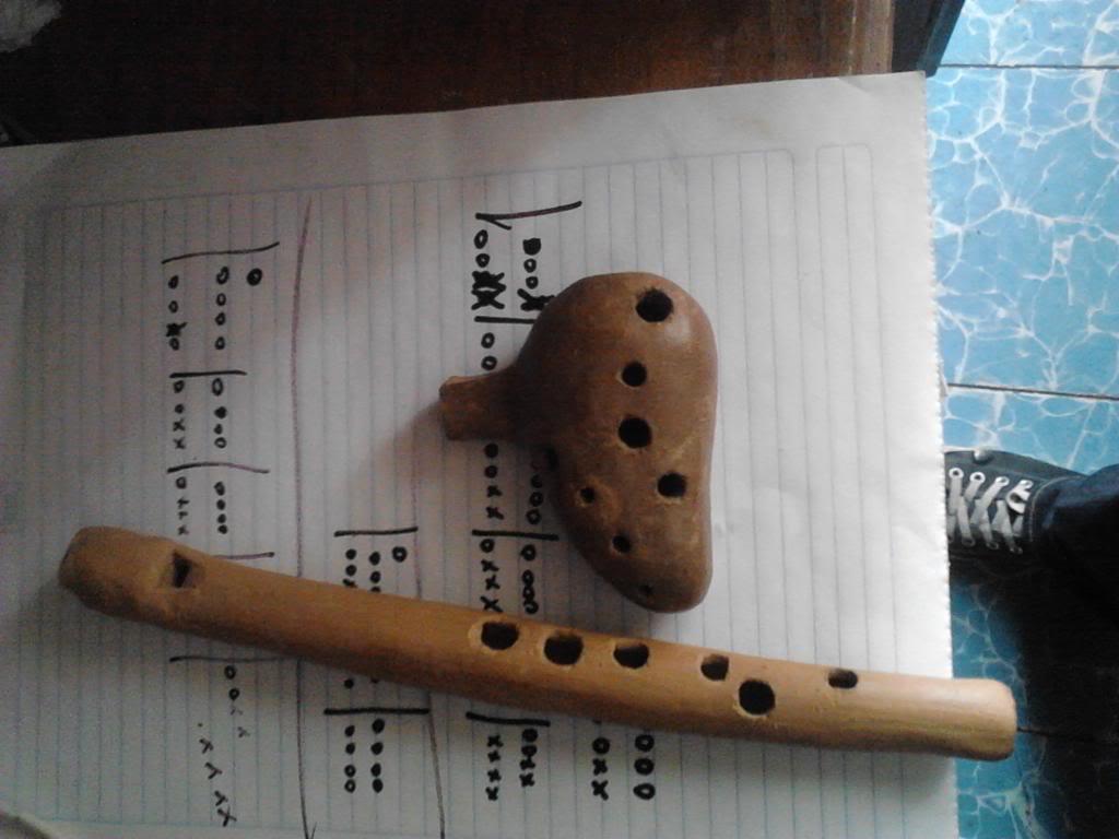 Flauta y ocarina crudas IMG1742_zps5afc8804