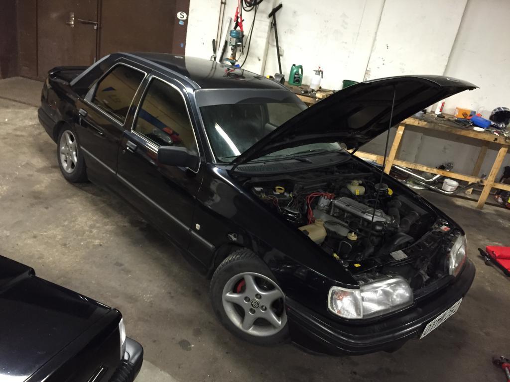 Macce--Ford Sierra Cosworth V6 Turbo #1. Se ny tråd. - Sida 27 IMG_0444_zps388fb1e6