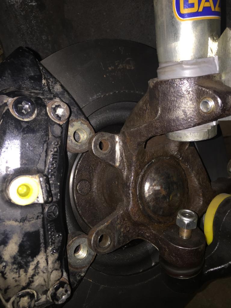 Macce--Ford Sierra Cosworth V6 Turbo #1. Se ny tråd. - Sida 27 IMG_0588_zpsd0ec5ca0