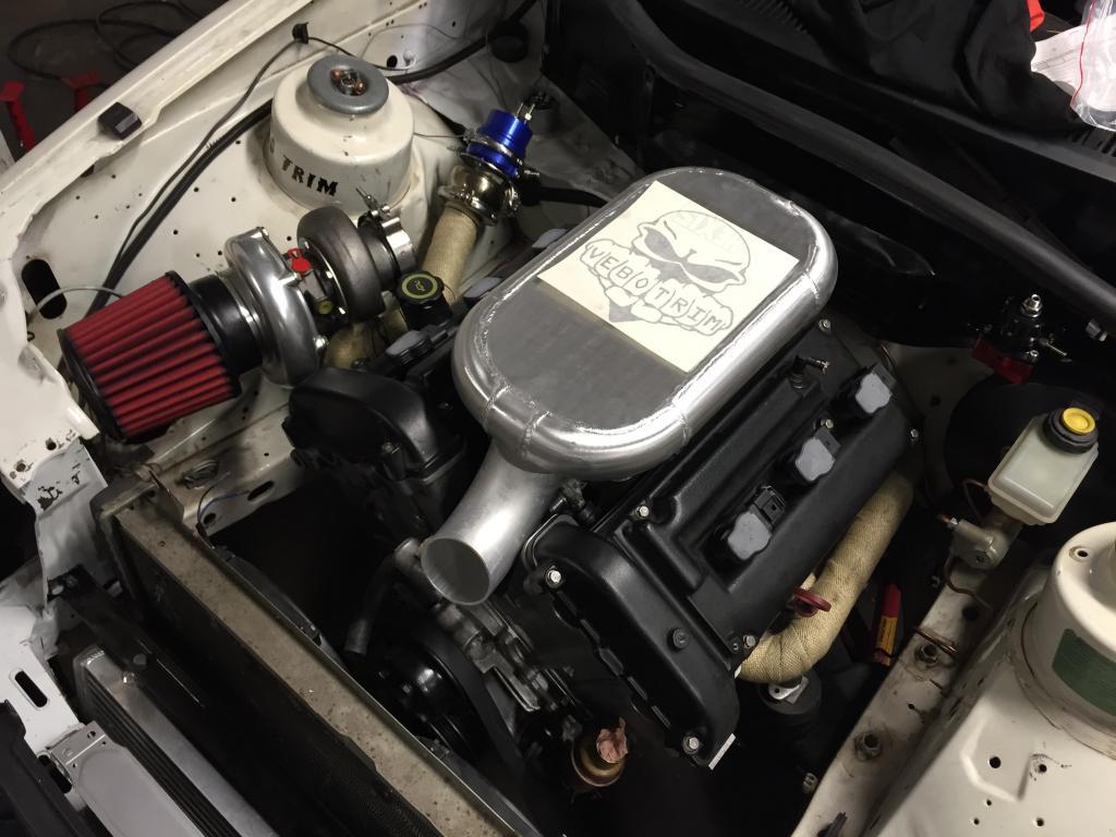 Macce--Ford Sierra Cosworth V6 Turbo #1. Se ny tråd. - Sida 27 IMG_0603_zpseedc3592