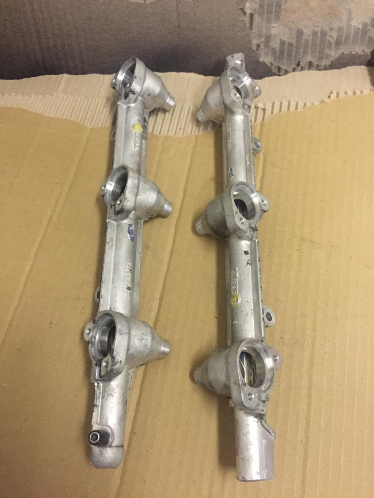 Macce--Ford Sierra Cosworth V6 Turbo #1. Se ny tråd. - Sida 28 IMG_0800_zps618c7457