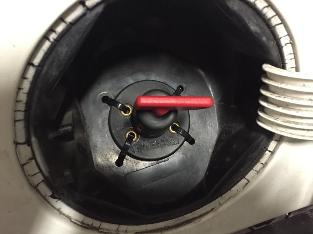 Macce--Ford Sierra Cosworth V6 Turbo #1. Se ny tråd. - Sida 28 IMG_0898_zps902d1a4e