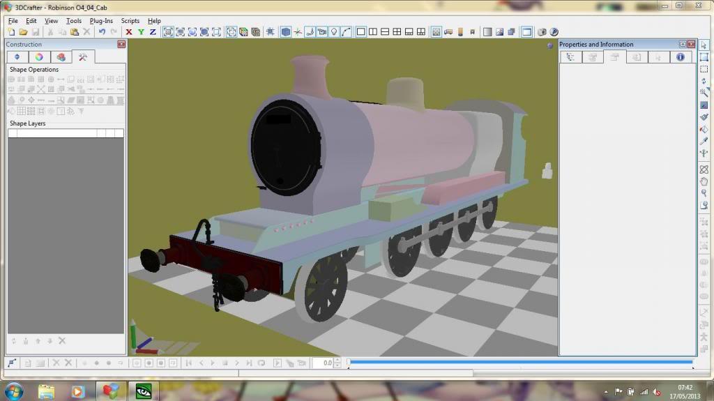Cannock Chase Workshop 8k-O4_01_zps2168d8d6