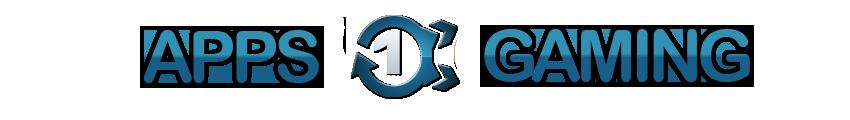 Cerere logo Appsgaming_zpscc193721