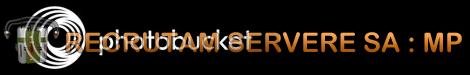 CErere Banner B1_zps113d5794