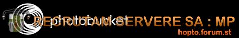 CErere Banner C4_zpsc5041a16