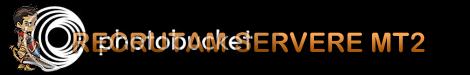 CErere Banner Q1_zpsd7360714