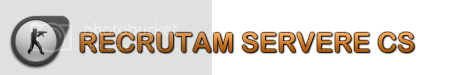 CErere Banner Q2_zpse9dca881