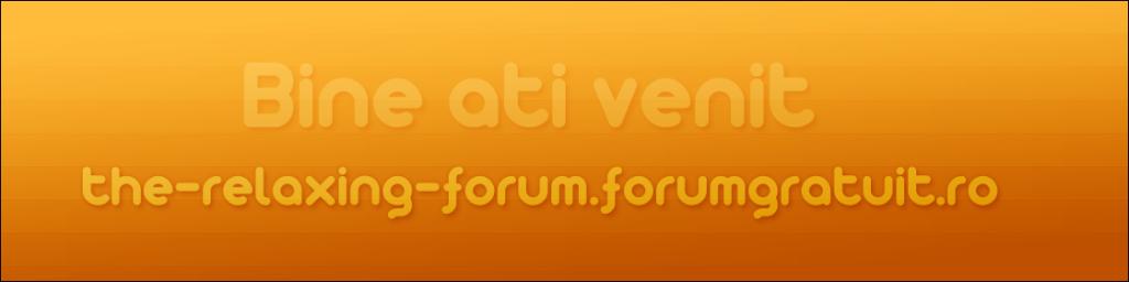 Cerere logo Trf_zps051f5eb6