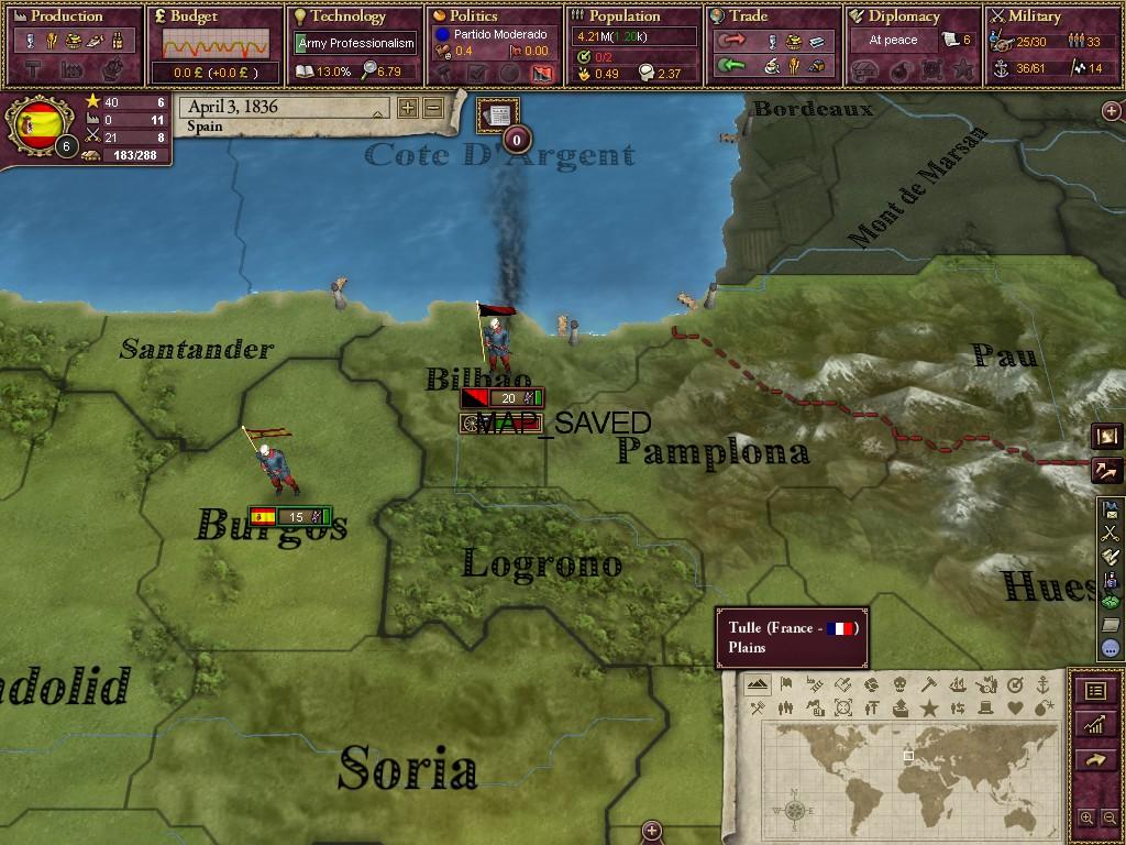 La Batalla de Bilbao (Guerras Carlistas) 1836 2014-04-03_00002_zps68c9a3b4