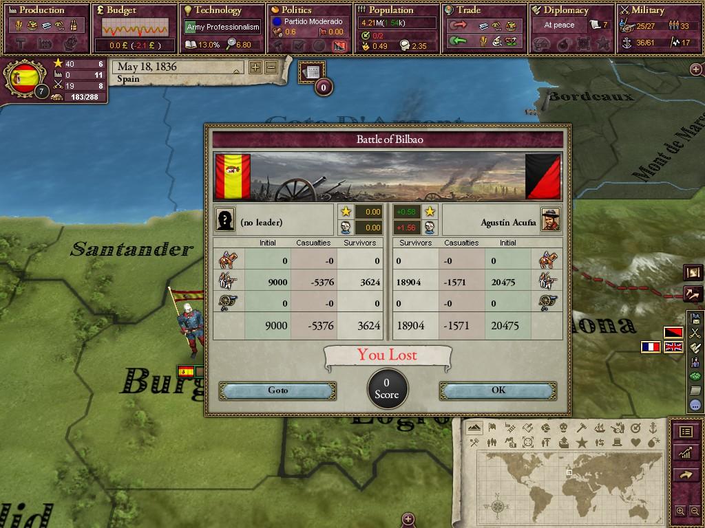 La Batalla de Bilbao (Guerras Carlistas) 1836 2014-04-03_00007_zpsfedd3e52