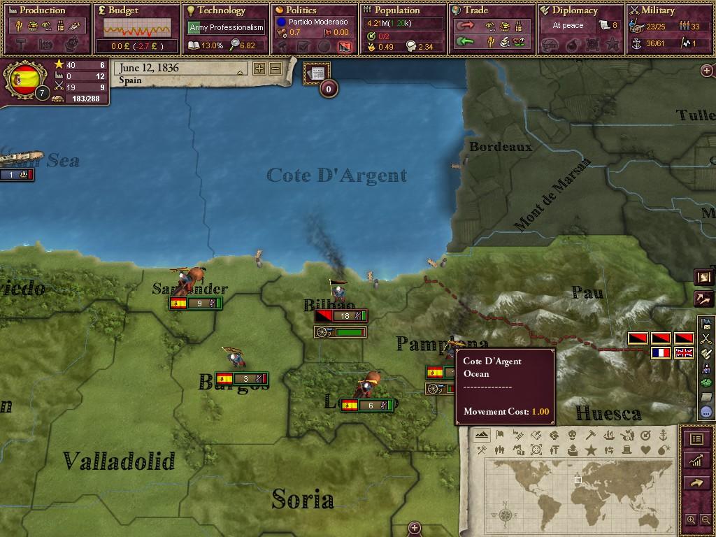 La Batalla de Bilbao (Guerras Carlistas) 1836 2014-04-03_00009_zpscba1bcab