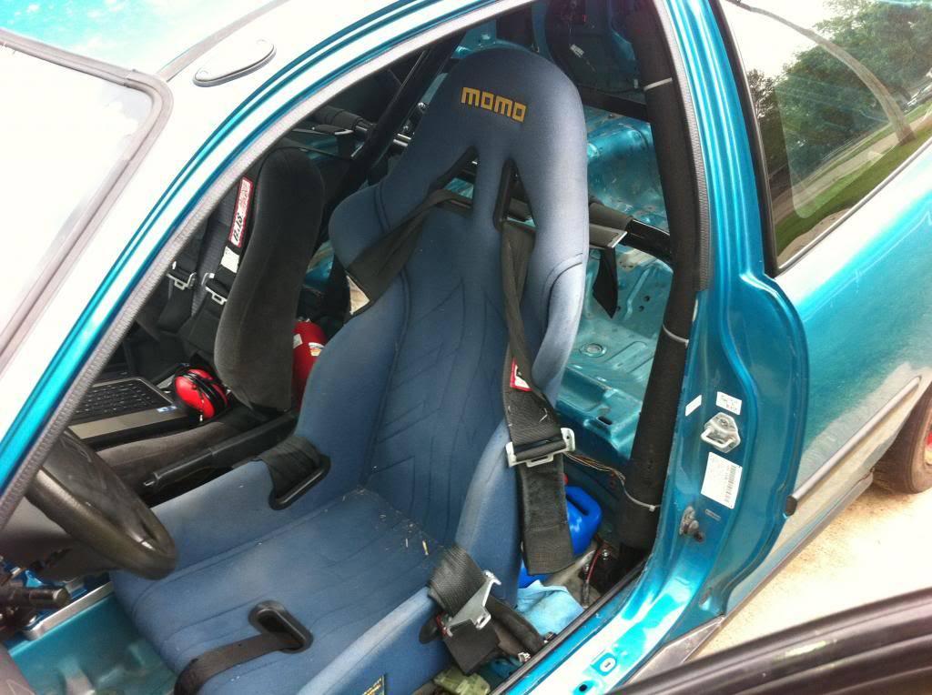 Pete's 11 second EG coupe build Picture039_zps4d3d8066