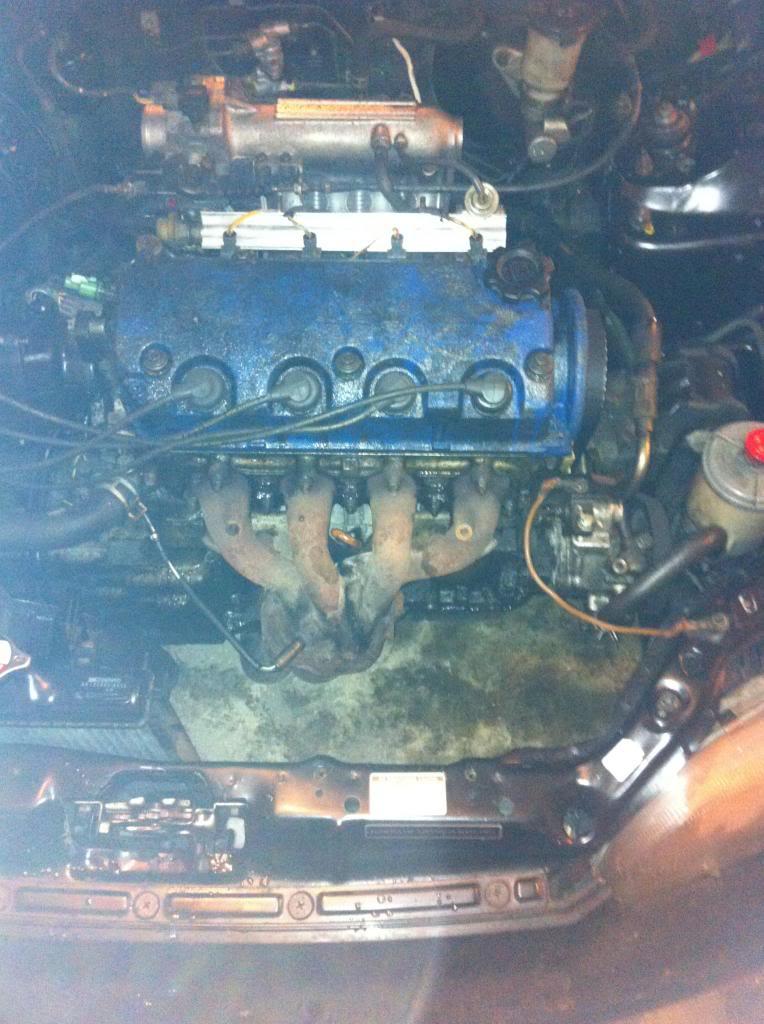 Pete's 11 second EG coupe build Picture047_zps0c687015