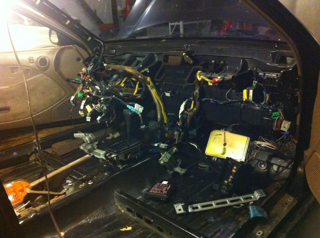 Pete's 11 second EG coupe build Picture061_zps64095deb