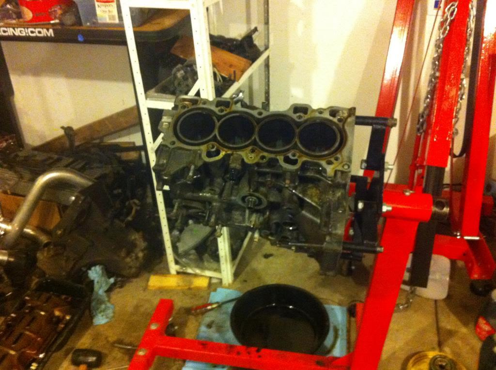 Pete's 11 second EG coupe build Picture084_zps638c2171
