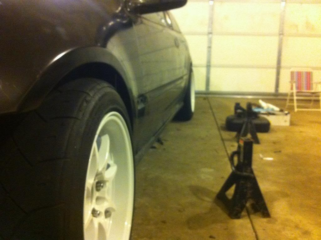 Pete's 11 second EG coupe build Picture108_zpsaa44c675