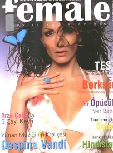 Καλύτερο εξώφυλλο περιοδικού [Vol.12] Female-Despina_zps086484ac