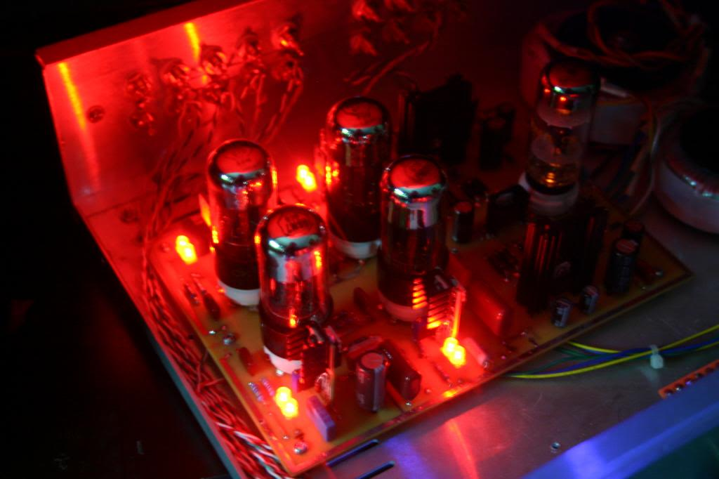 Can an SP-9 sound as good as an SP-14? IMG_3252_zpsc4fce802