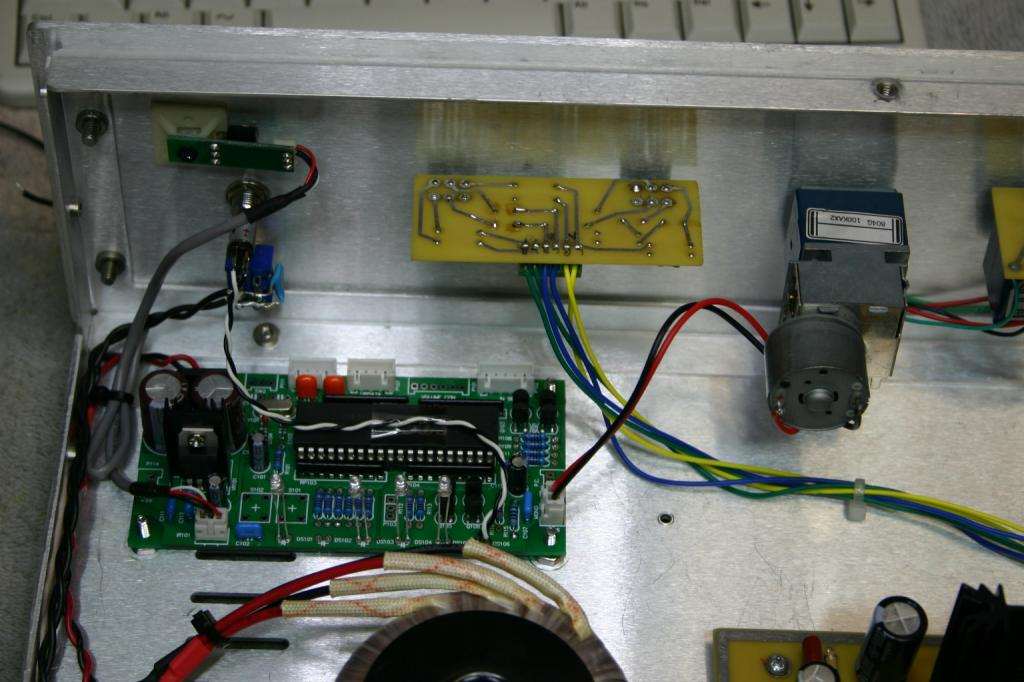 Remote Volume Control in SP9 IMG_3745_zps892214d0