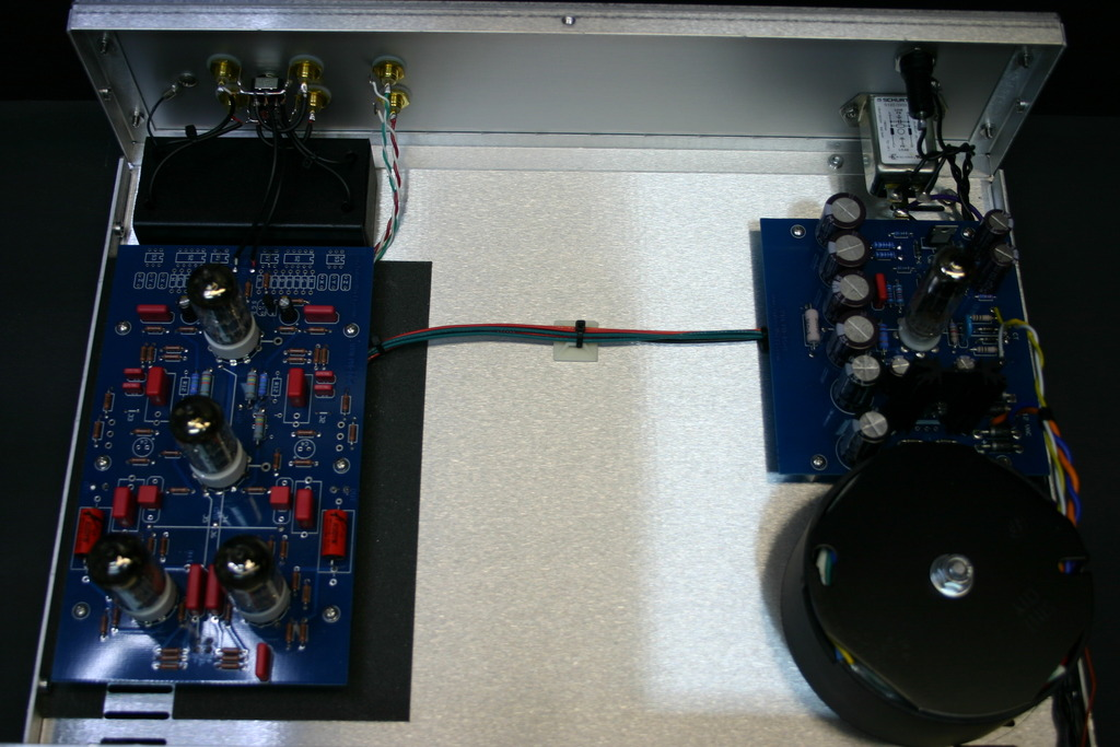 VTA PH16 Phono Preamp Show and Tell IMG_3920_zpsdjl463ld