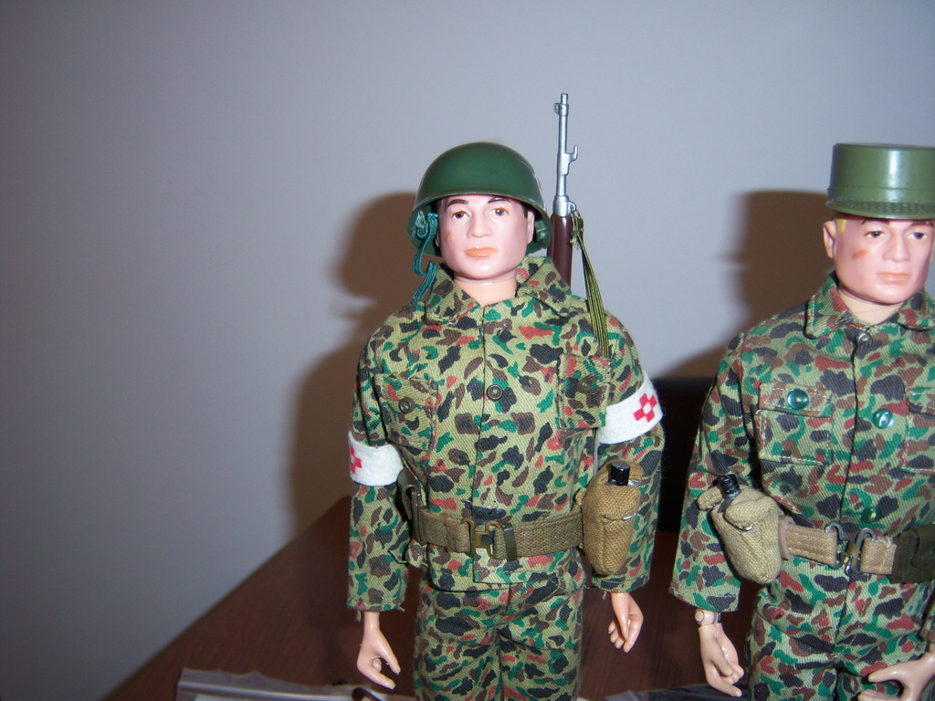 Medic and camo gi joe 100_7003_zpsxbx46wwb