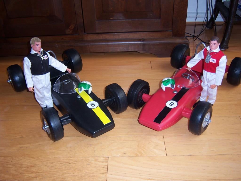 Racing Cars 100_7238_zpsisc8hmrg