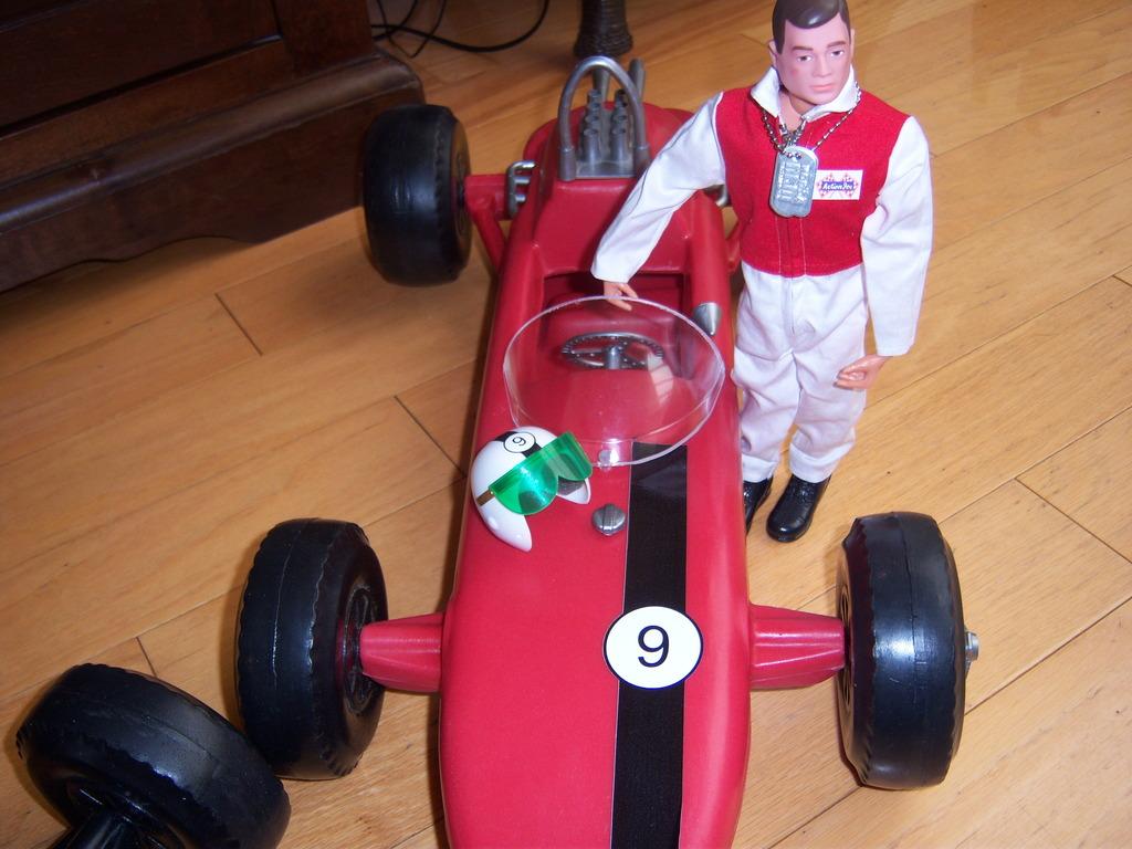 Racing Cars 100_7242_zpsrowbs1md