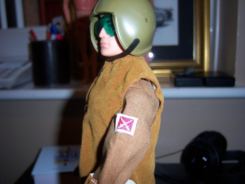 De-Carded despatch rider 100_7380_zpstt0wjdfr