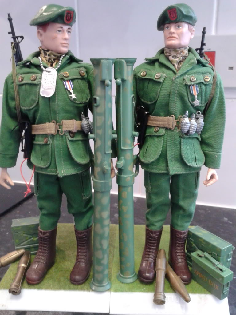 Green Berets 20130201_111610_zpsb24b36d1