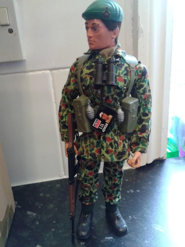 Royal Marine combat 20130529_125655_zps5a894617