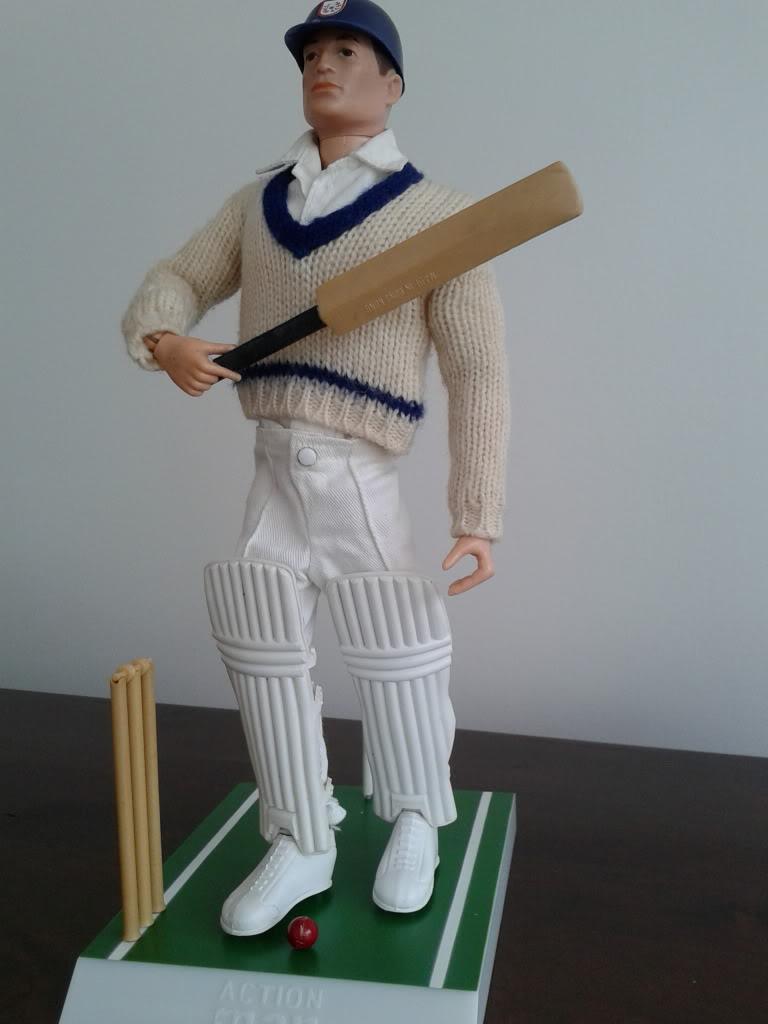 New  cricketer 20130808_151156_zpsa8c8b0ed