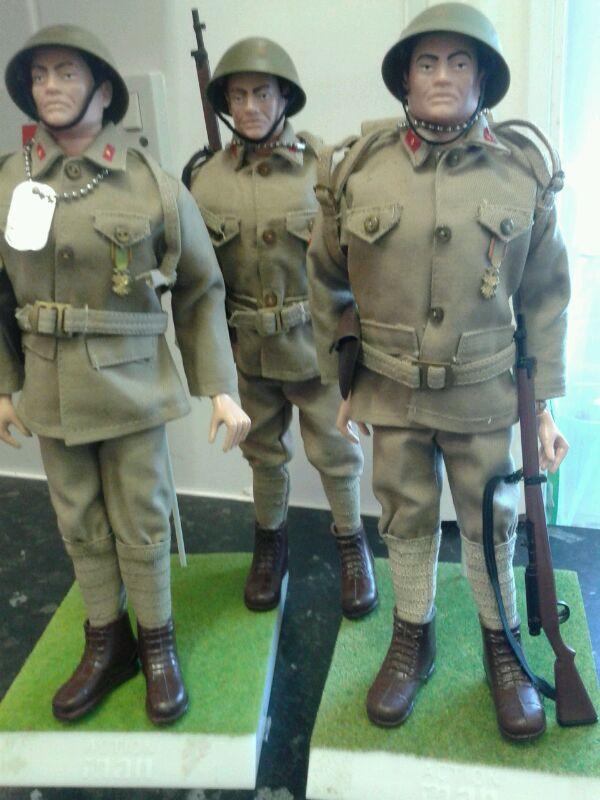 Jap Infantry IMG-20121226-WA0027_zps1226ba2d