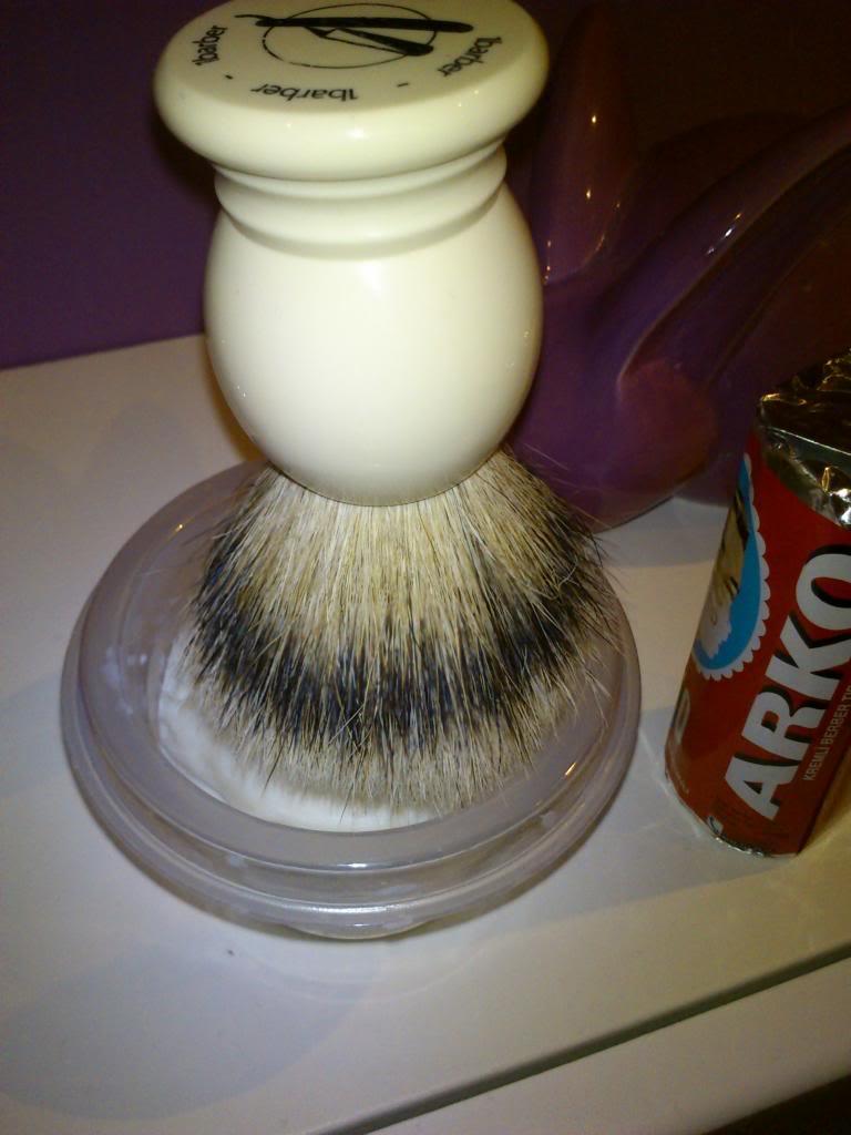 """En complément à """"rasage turc ... et cheap"""" sur rasoirs DSC_0178_zps7d43dfb4"""