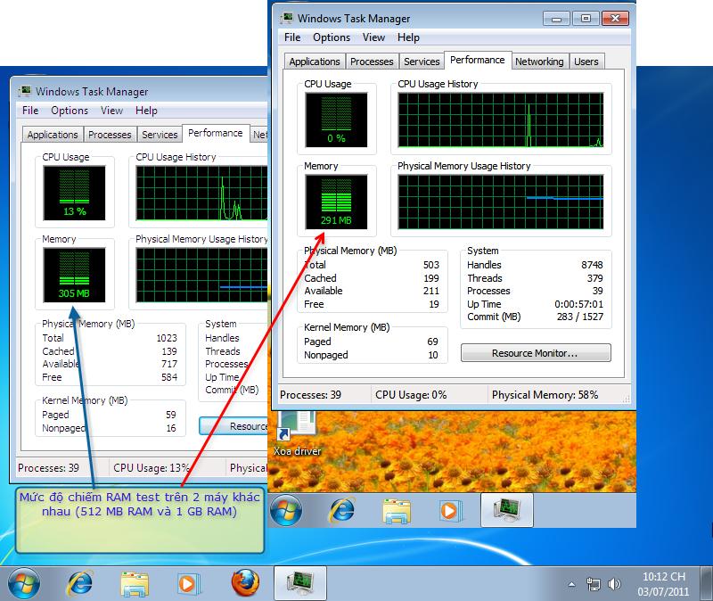 Ghost Windows ThinPC RTM (FullSofts) + bộ driver mới nhất + Office 2010 (dùng cho máy yếu) 2RAM_zps2b4a9cc0