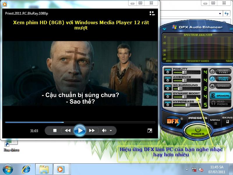 Ghost Windows ThinPC RTM (FullSofts) + bộ driver mới nhất + Office 2010 (dùng cho máy yếu) MediaPlayer_zps32fc9ea9