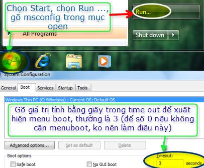 Ghost Windows ThinPC RTM (FullSofts) + bộ driver mới nhất + Office 2010 (dùng cho máy yếu) Setthoigianboot_zps8c87a8e8