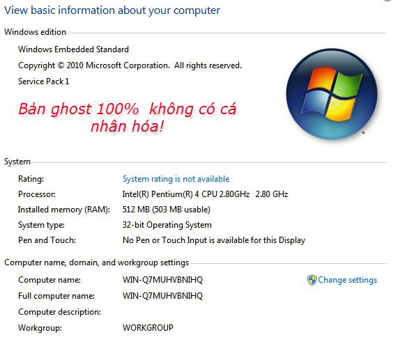 Ghost Windows ThinPC RTM (FullSofts) + bộ driver mới nhất + Office 2010 (dùng cho máy yếu) Canhanhoa_zps03e80eb3