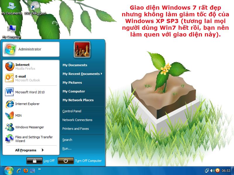 Ghost WinXP SP3 nguyên gốc (ko lược bớt win), Office 2010 SP1, ghost cho máy laptop i5, i7, máy để bàn, fullDrivers, fullUpdate, fullSoft Startmenu1_zpsd7d5d926